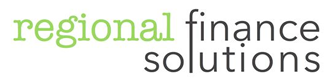 Regional Finance Solutions Logo