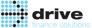Drive Financial Solutions Logo